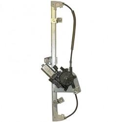 Leve vitre droit OPEL COMBO (02/2012-) X12 - 2/4 Portes Avant AVEC MOTEUR
