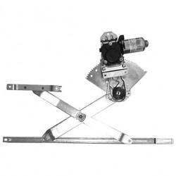 Leve vitre gauche ISUZU AMIGO (1991-) - 2 Portes Avant AVEC MOTEUR