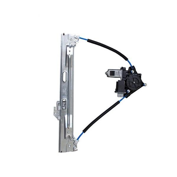 mecanismes leve vitre electrique fiat 500l 2012 arriere gauche avec moteur. Black Bedroom Furniture Sets. Home Design Ideas