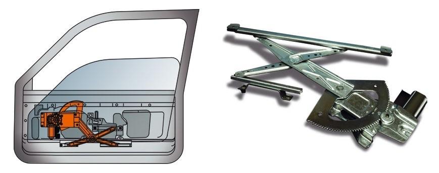 voir le site autoprestige-leve-vitres mecanimes leve vitre electrique