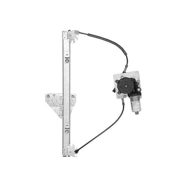 mecanismes leve vitre electrique volkswagen fox. Black Bedroom Furniture Sets. Home Design Ideas