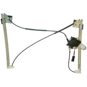 mecanismes leve vitre electrique seat ibiza 1999. Black Bedroom Furniture Sets. Home Design Ideas