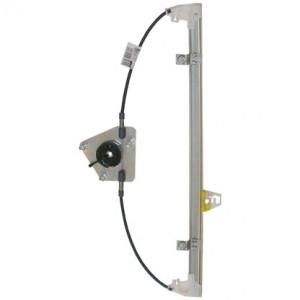 Leve vitre droit FIAT IDEA (10/2003-) - 4 Portes Avant SANS MOTEUR