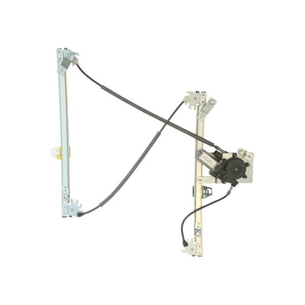 mecanismes leve vitre electrique citroen xsara. Black Bedroom Furniture Sets. Home Design Ideas