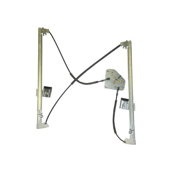 mecanismes leve vitre electrique mercedes viano 2004. Black Bedroom Furniture Sets. Home Design Ideas