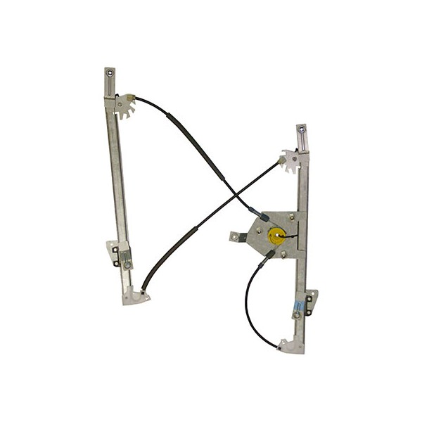 mecanismes leve vitre electrique citroen c5 2008. Black Bedroom Furniture Sets. Home Design Ideas