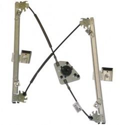 Leve vitre gauche KIA CEED (02/2007-) - 4 Portes Avant SANS MOTEUR