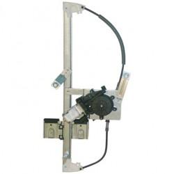 Leve vitre droit NISSAN PATROL (24 VOLTS) (GR I60 - Y60) - 2/4 Portes Avant AVEC MOTEUR