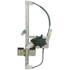 Leve vitre droit NISSAN PATROL (24 VOLTS) (GR I60 - Y60) - 2 Portes Avant AVEC MOTEUR