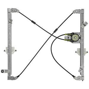 mecanismes leve vitre electrique peugeot partner 2002 2008 droit. Black Bedroom Furniture Sets. Home Design Ideas