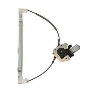 Leve vitre gauche RENAULT MEGANE CLASSIC (03/1996-08/2003) - 4 Portes Avant AVEC MOTEUR