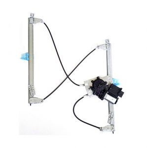 mecanismes leve vitre electrique citroen c5 2008 avant gauche. Black Bedroom Furniture Sets. Home Design Ideas