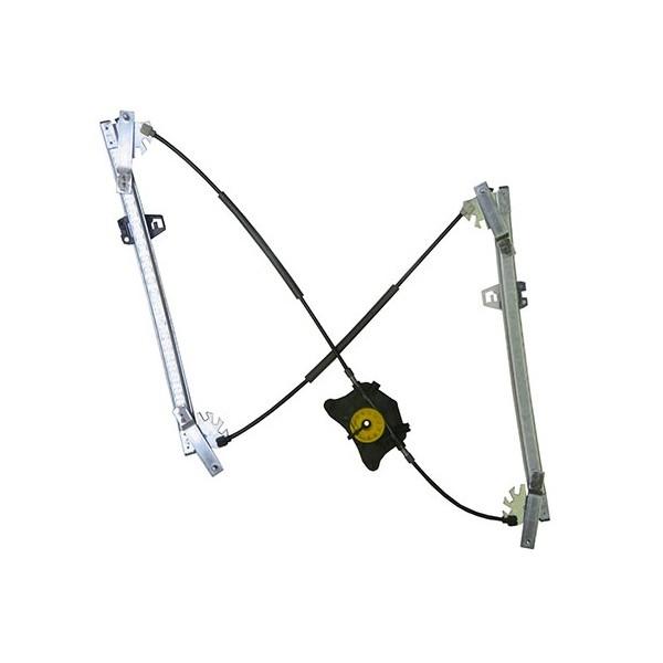 mecanismes leve vitre electrique octavia break 2012