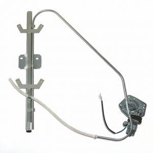 Leve vitre droit MERCEDES CLASSE G (W461) - 2/4 Portes Avant AVEC MOTEUR