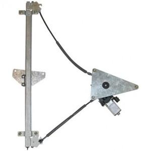 Leve vitre droit FORD TRANSIT CONNECT (09/2002-05/2006) - 2/4 Portes Avant AVEC MOTEUR