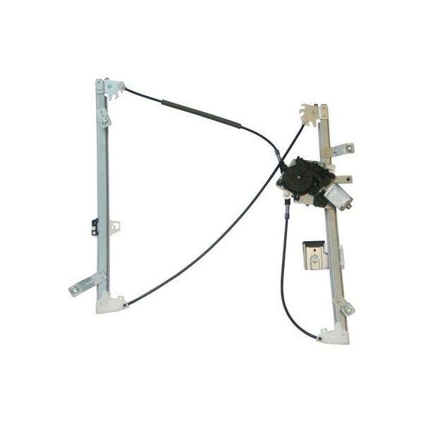 mecanismes leve vitre electrique peugeot partner. Black Bedroom Furniture Sets. Home Design Ideas