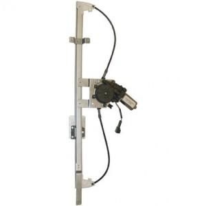 Leve vitre droit PEUGEOT BOXER (1994-1999) - 2 Portes Avant AVEC MOTEUR
