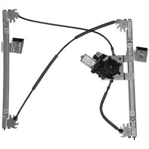 mecanismes leve vitre electrique volkswagen golf 3. Black Bedroom Furniture Sets. Home Design Ideas