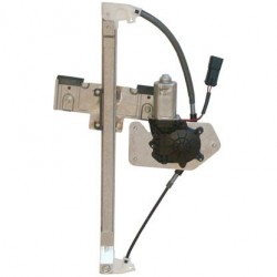 Leve vitre gauche CHRYSLER PT-CRUISER 2000 -2010 - 4 Portes Arriere AVEC MOTEUR